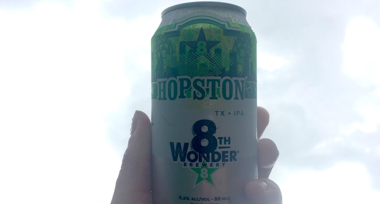 Beer-Chronicle-Houston-Craft-Beer-Review-Featured-8th-Wonder-Hopston