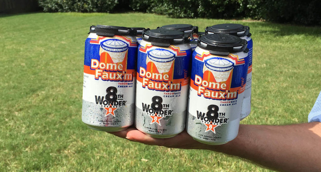 Beer-Chronicle-Houston-Craft-Beer-Review-Featured-Dome-Fauxm-8th-wonder