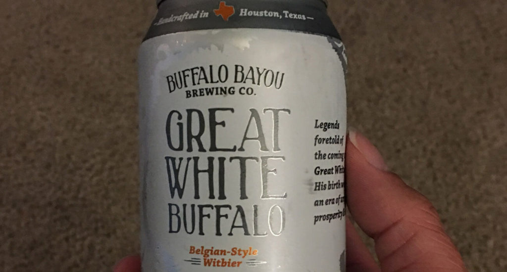 Beer-Chronicle-Houston-Craft-Beer-Review-Featured-buffalo-bayou-brewing-great-white-buffalo-1