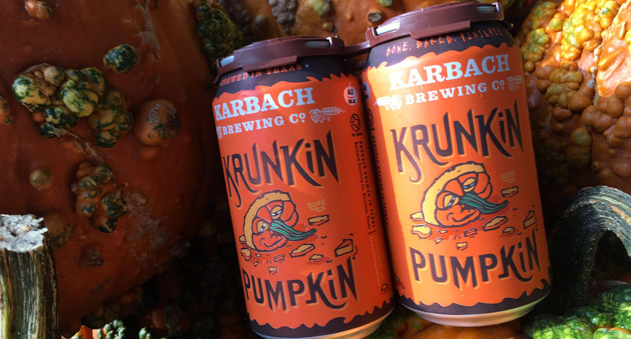 beer-chronicle-houston-craft-beer-review-karbach-krunkin-pumpkin