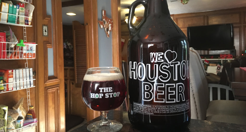 7-spanish-angels-brazos-valley-brewing-beer-chronicle-houston-craft-beer-hop-stop-humble
