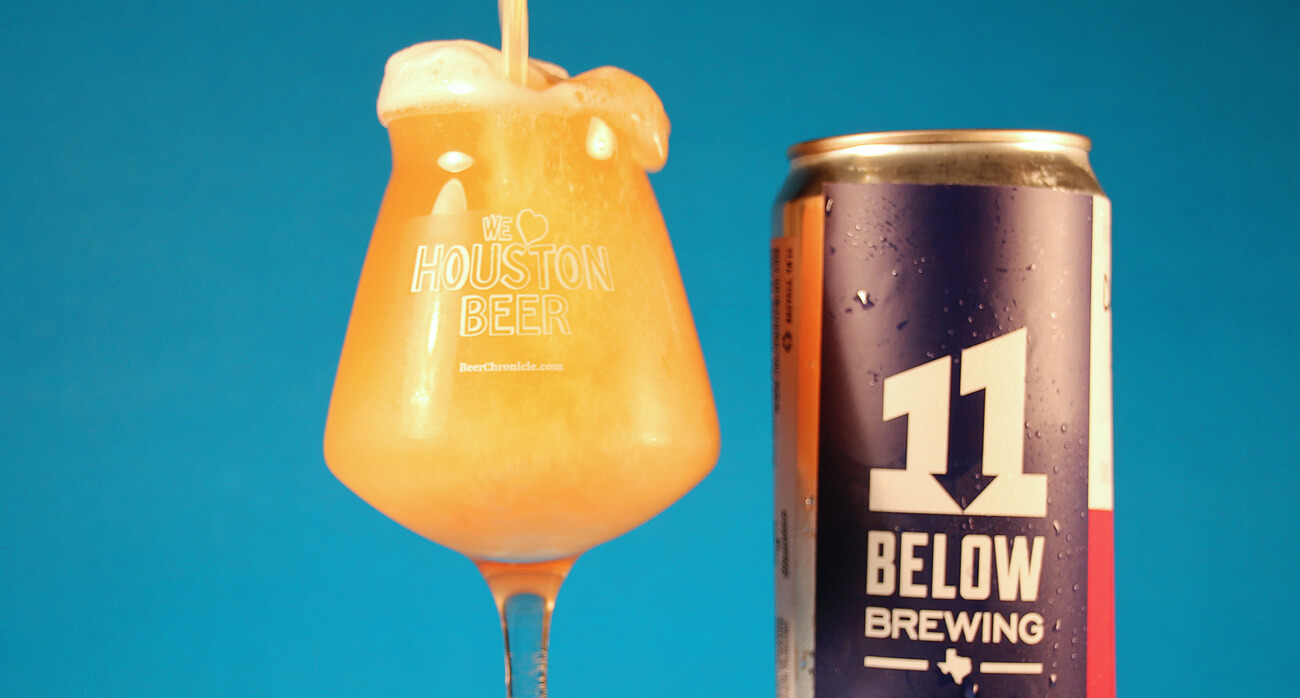 Beer-Chronicle-Houston-11-below-daisy-chain-ipa-we-love-houston-sign