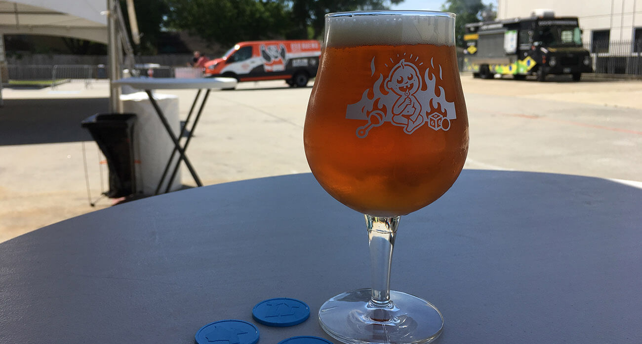 Beer-Chronicle-Houston-Beer-11-Below-Brewing-2nd-Anniversary-Big-Mistake-RIS-limited-edition-glass