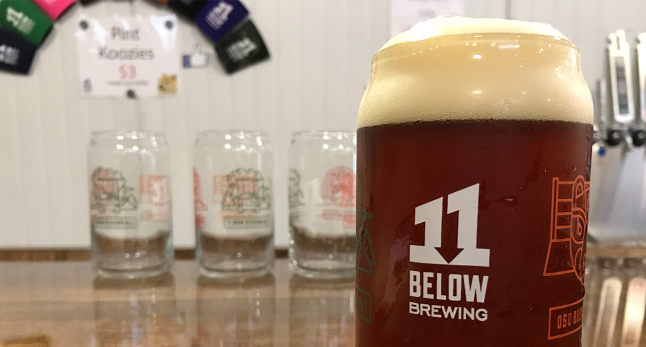 Beer-Chronicle-Houston-Beer-11-Below-Brewing-0002_oso-bueno