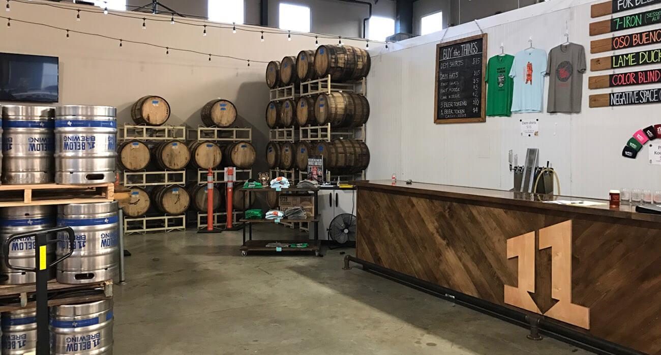 Beer-Chronicle-Houston-Beer-11-Below-Brewing-0004_taproom