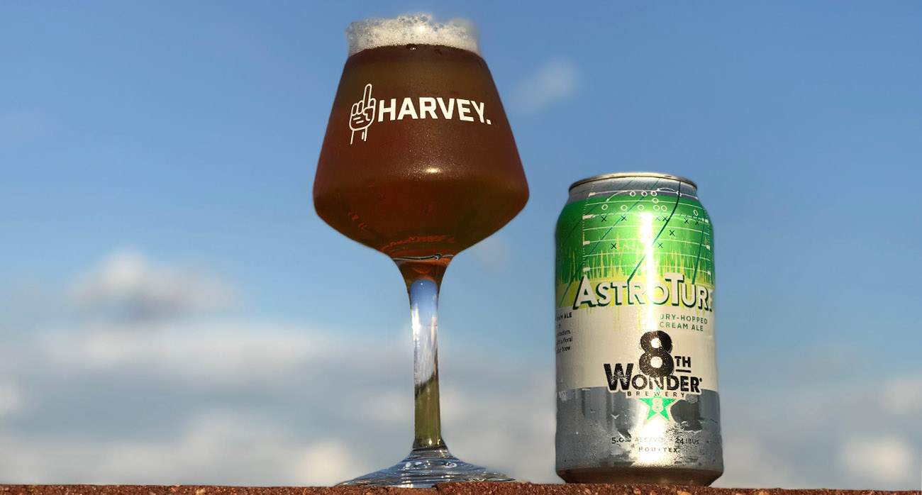 Beer-Chronicle-Houston-Beer-8th-wonder-astroturf-f-u-harvery-teku