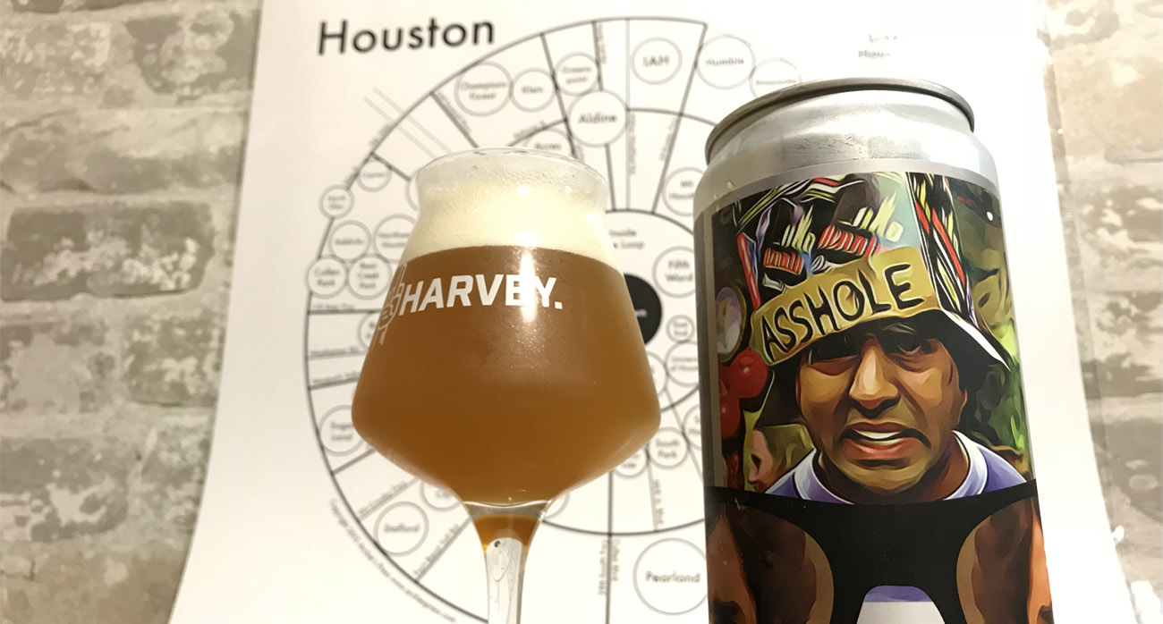 Beer-Chronicle-Houston-Beer-B52-looking-good-barry-ipa-houston-map