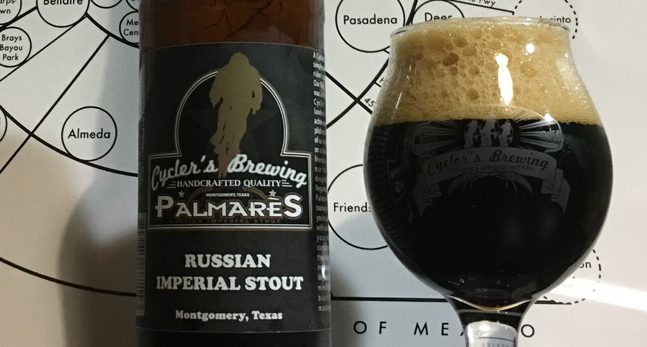 Beer-Chronicle-Houston-Beer-Cyclers-Palmares-RIS_0000_Archies-Houston-Map
