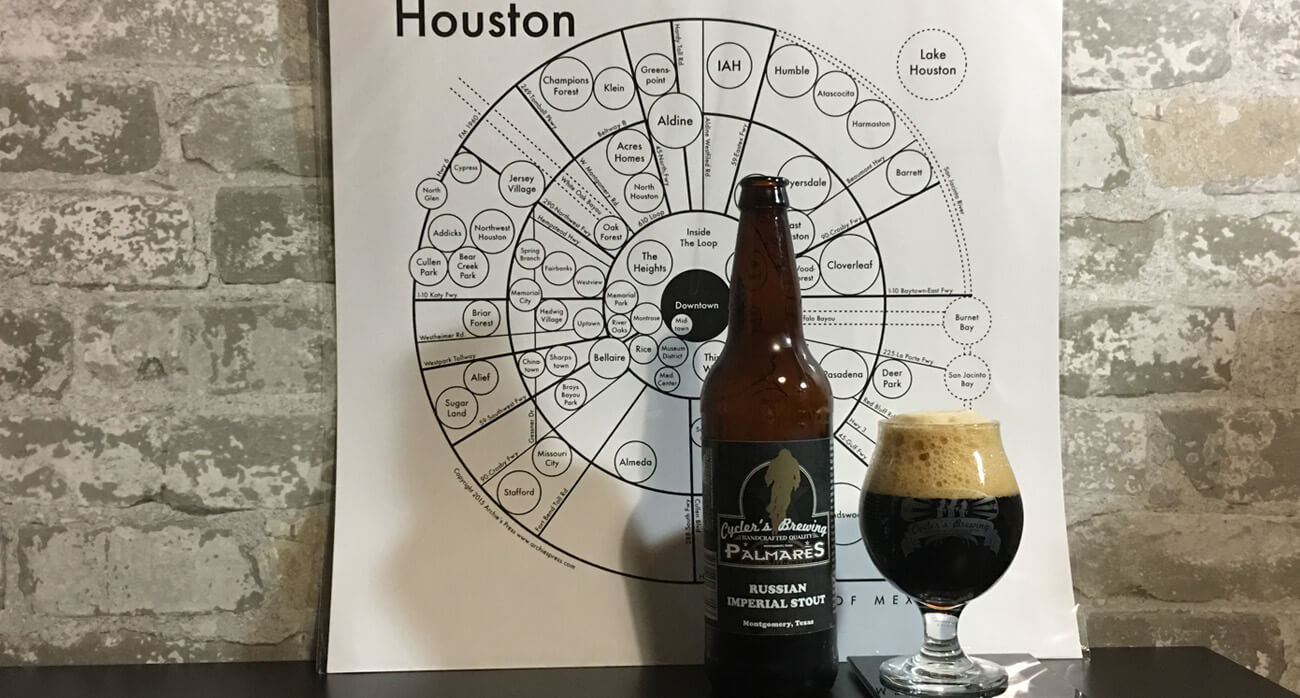 Beer-Chronicle-Houston-Beer-Cyclers-Palmares-RIS_0001_Bomber