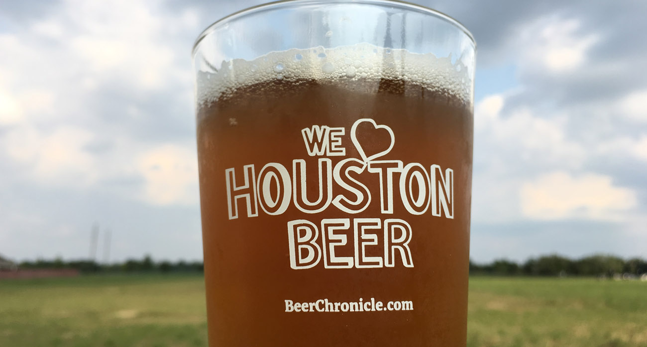 Beer-Chronicle-Houston-Beer-Eureka-heights-mini-boss-ipa-pint
