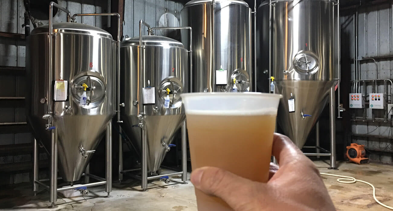 Beer-Chronicle-Houston-Beer-NoLabel-Test-Batch-NEIPA_0000_tanks