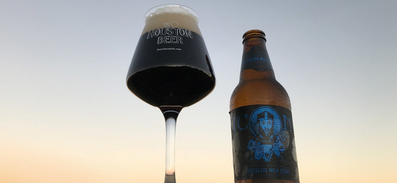 Beer-Chronicle-Houston-Beer-Saint-Arnold-Icon-Blue-Chocolate-Milk-Stout-label-art