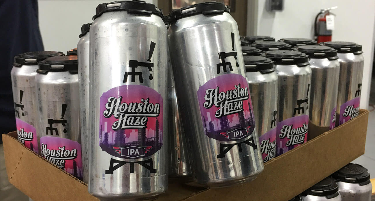 Beer-Chronicle-Houston-Beer-SpindleTap-Houston-Haze-NEIPA_0002_cans