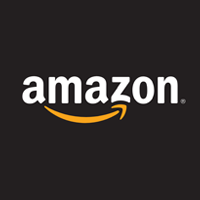 Beer-Chronicle-Houston-Beer-Support-feature-amazon