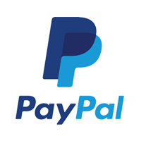 Beer-Chronicle-Houston-Beer-Support-feature-paypal