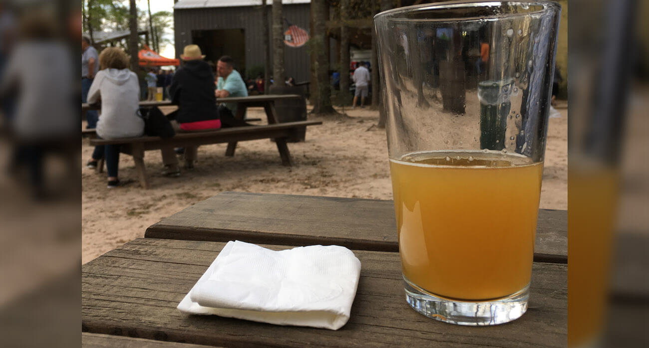 Beer-Chronicle-Houston-Beer-b-52-wheez-the-juice_0002_Conroe-Brewery