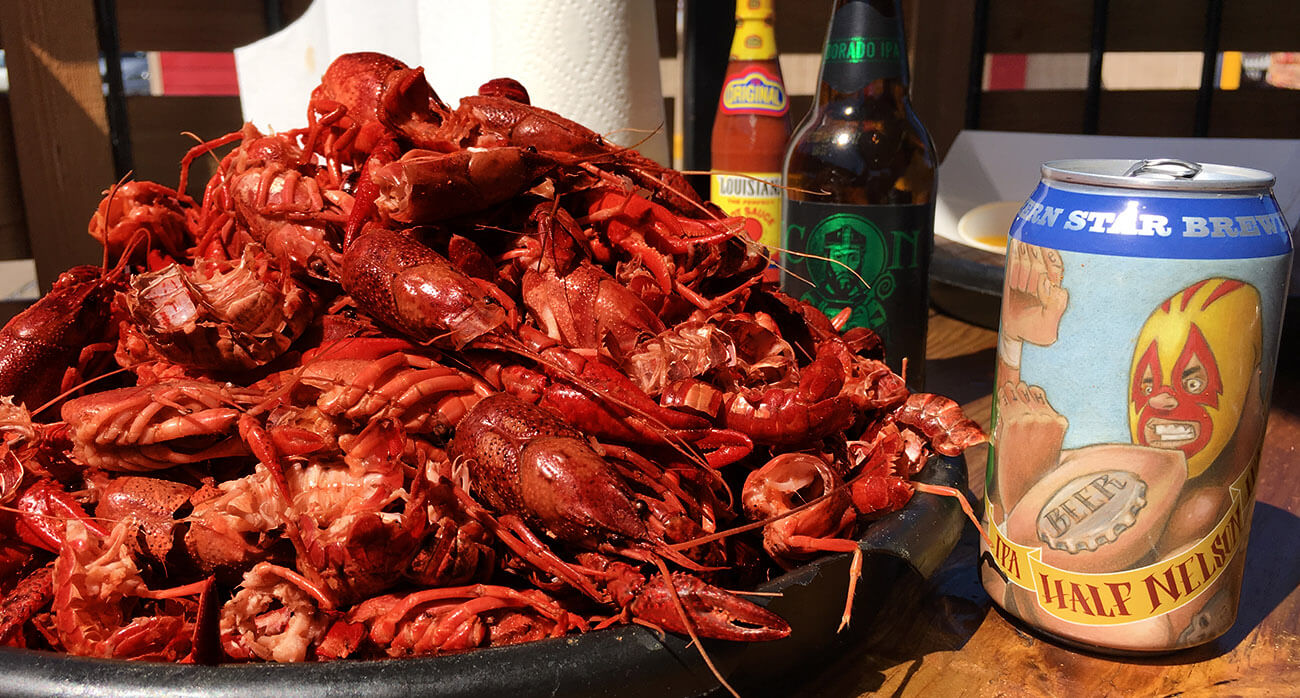 Beer-Chronicle-Houston-Beer-best-crawish-beer_0004_crawfish-boil-beer