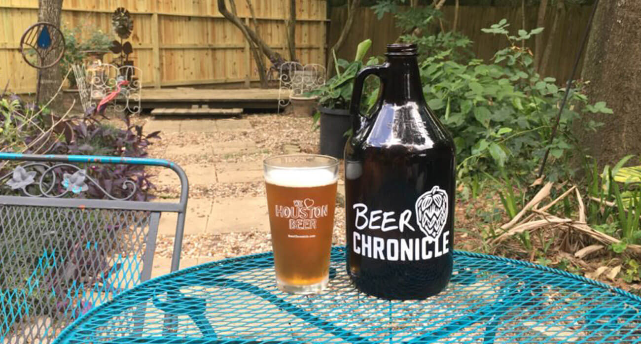 Beer-Chronicle-Houston-Beer-brash-fancy-sauce-ipa_0001_growler