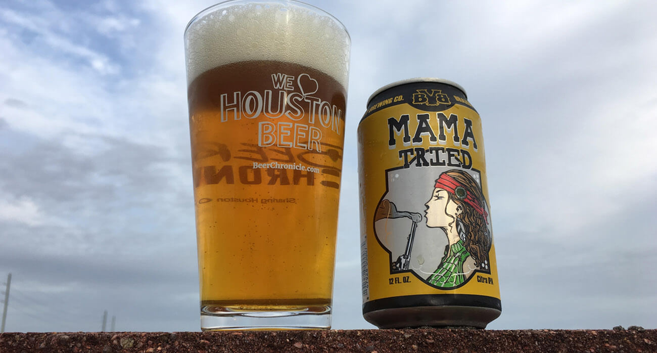 Beer-Chronicle-Houston-Beer-brazos-valley-brewing-mama-tried-ipa-citra_0002_we-love-houston-pint-glass