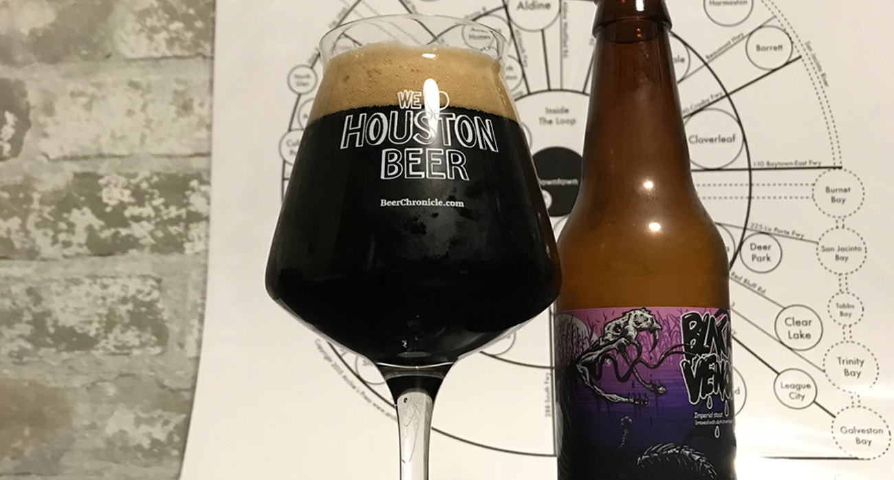 Beer-Chronicle-Houston-Beer-copperhead-black-venom-imperial-stout-bottle