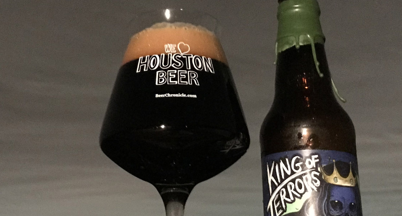 Beer-Chronicle-Houston-Beer-copperhead-king-of-terrors-imperial-stout-bottle