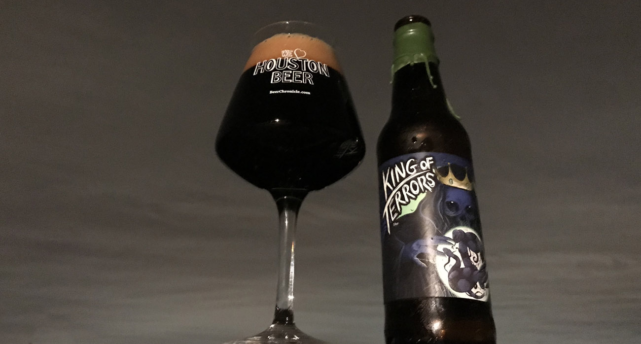 Beer-Chronicle-Houston-Beer-copperhead-king-of-terrors-imperial-stout-we-love-houston-beer-teku