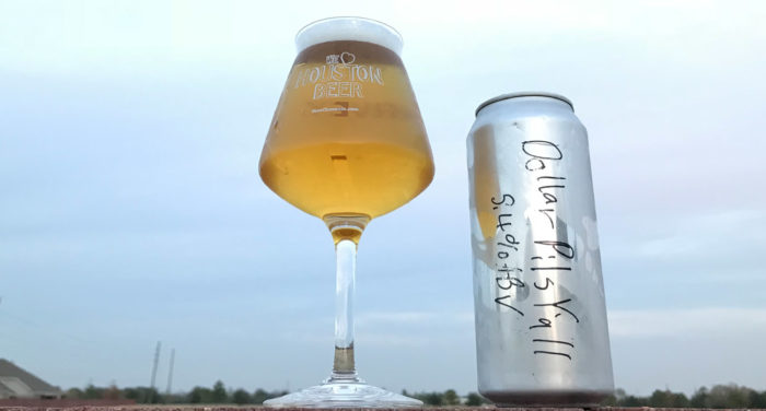Beer-Chronicle-Houston-Beer-holler-dollar-pils-yall-crowler