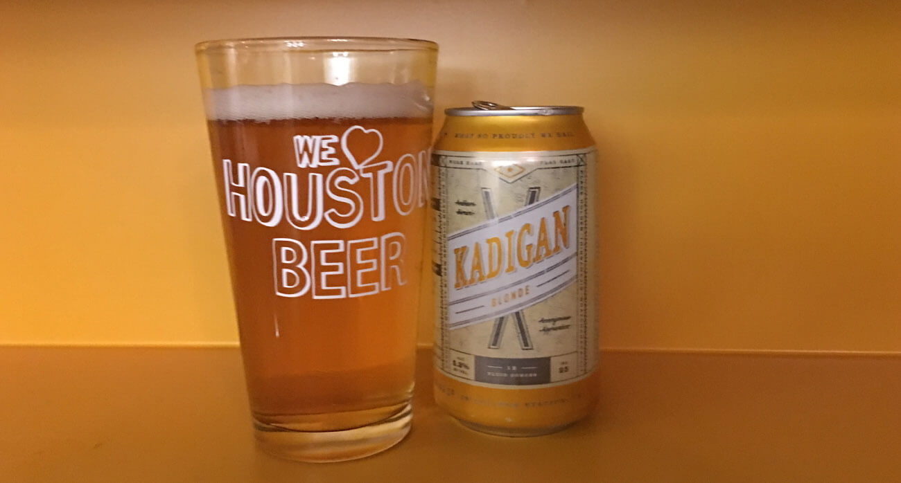 Beer-Chronicle-Houston-Beer-new-republic-kadigan-blonde_0000_we-love-houston-beer-pint-glass