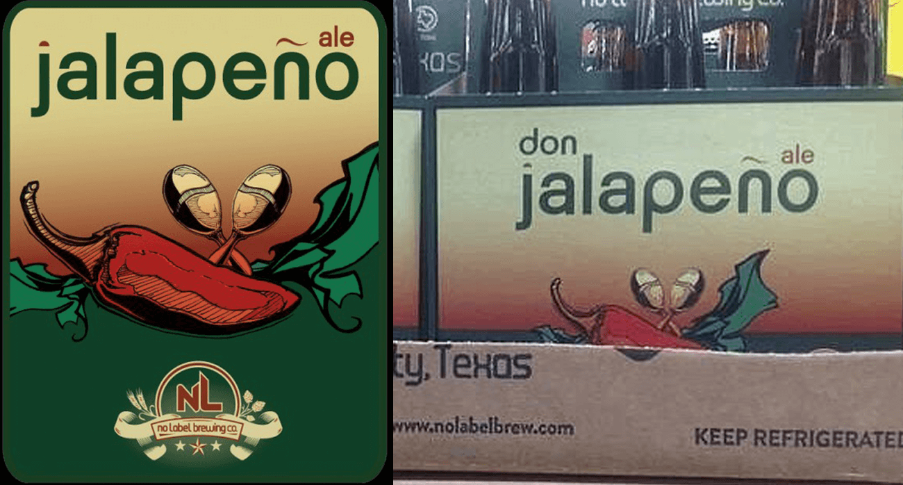 Beer-Chronicle-Houston-Beer-no-label-don-jalapeno_0000_Old-Packaging