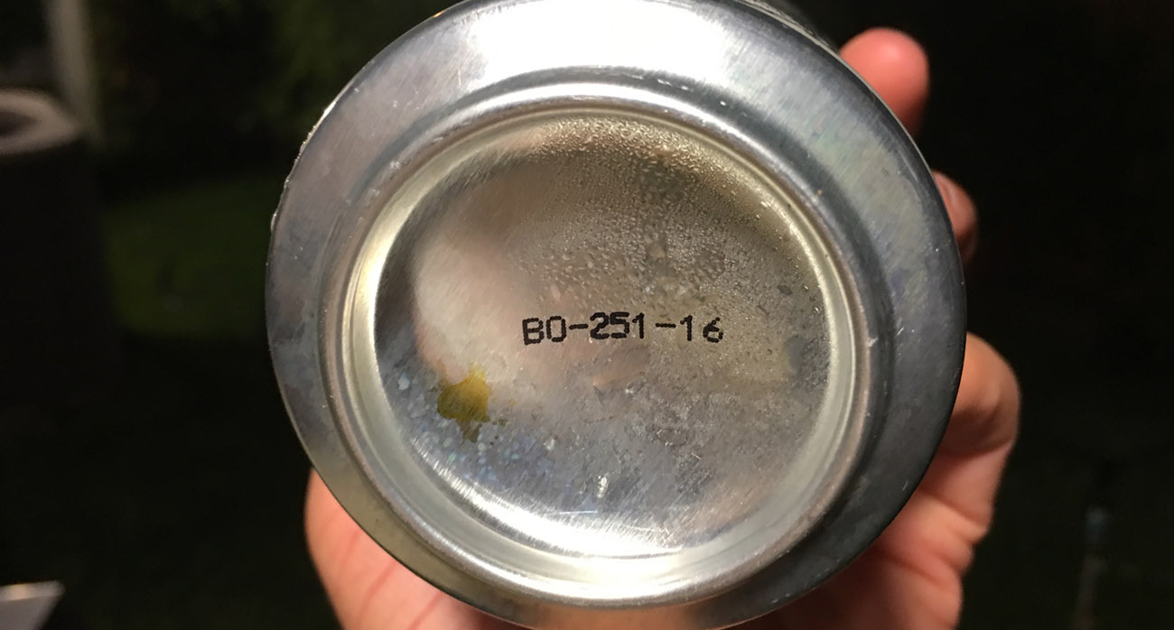 Beer-Chronicle-Houston-Beer-running-walker-texas-secession-can-born-on-date