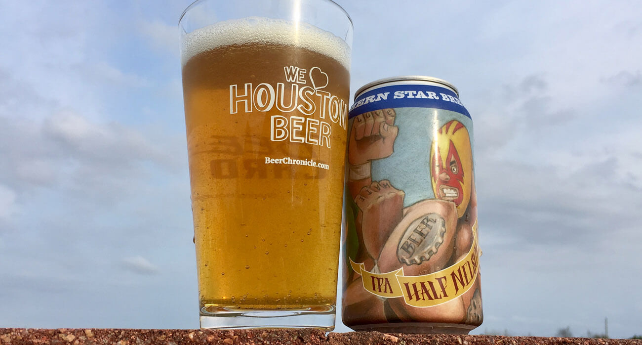 Beer-Chronicle-Houston-Beer-southern-star-half-nelson-ipa_0000_we-love-houston-pint-glass