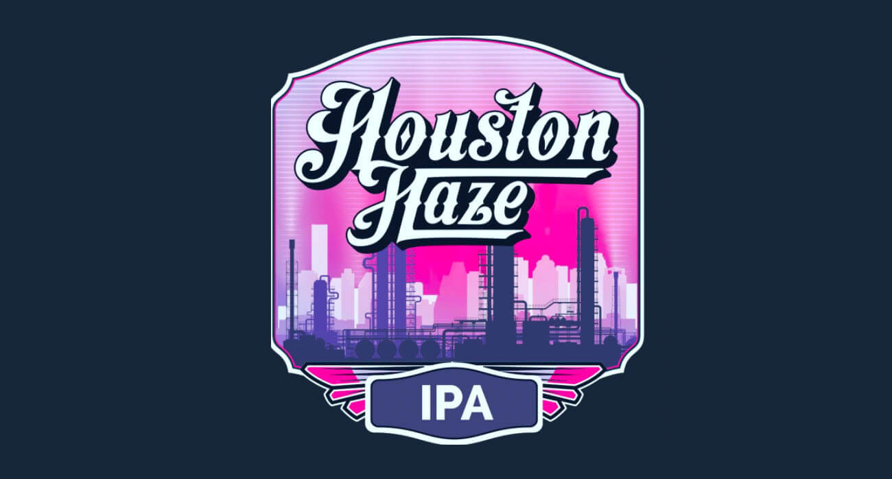 Beer-Chronicle-Houston-Beer-spindletap-NE-IPA-Houston-Haze_0000_Houston-Haze-Artwork