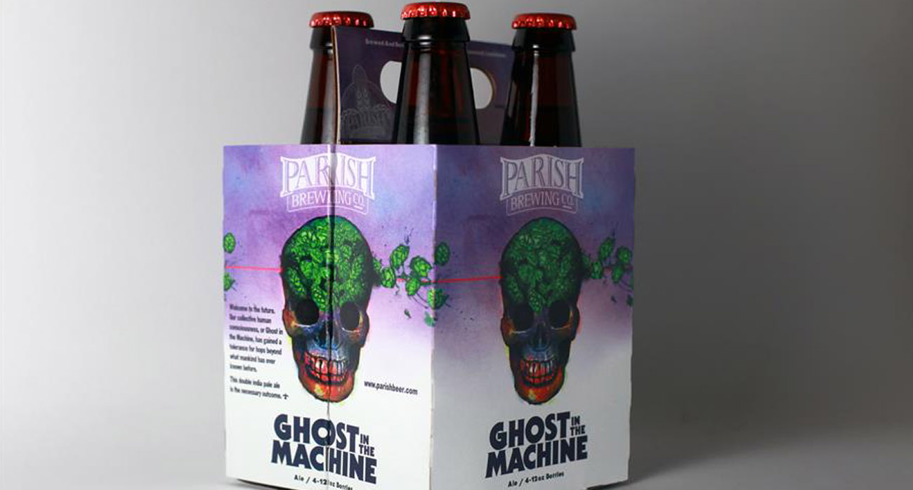 Beer-Chronicle-Houston-Beer-spindletap-and-parish-collab-operation-hops-drop-ghost-in-the-machine