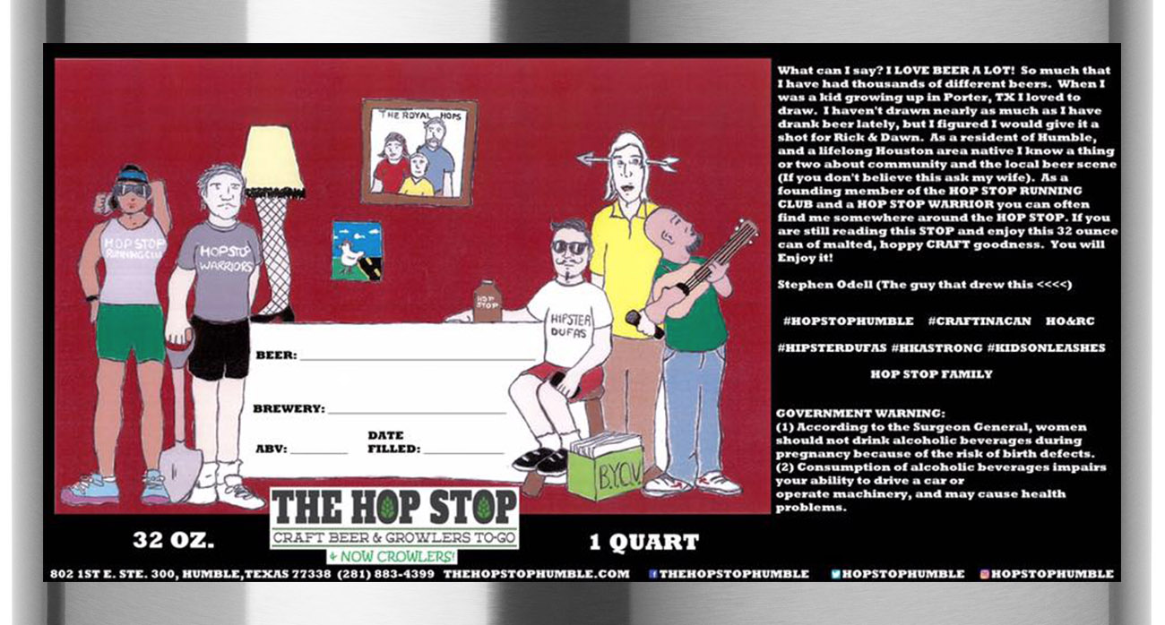 Beer-Chronicle-Houston-Beer-whats-a-crowler-Hop-Stop-Crowler-Label-4-01