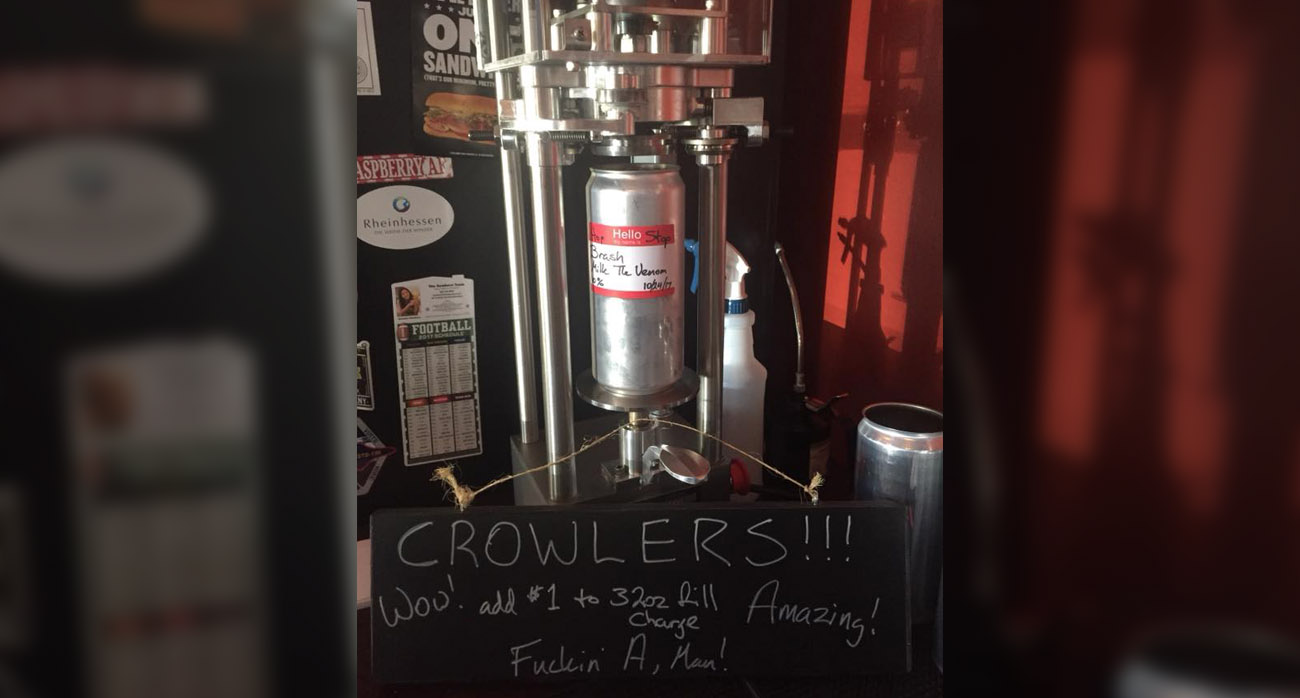 Beer-Chronicle-Houston-Beer-whats-a-crowler-hop-stop-crowler