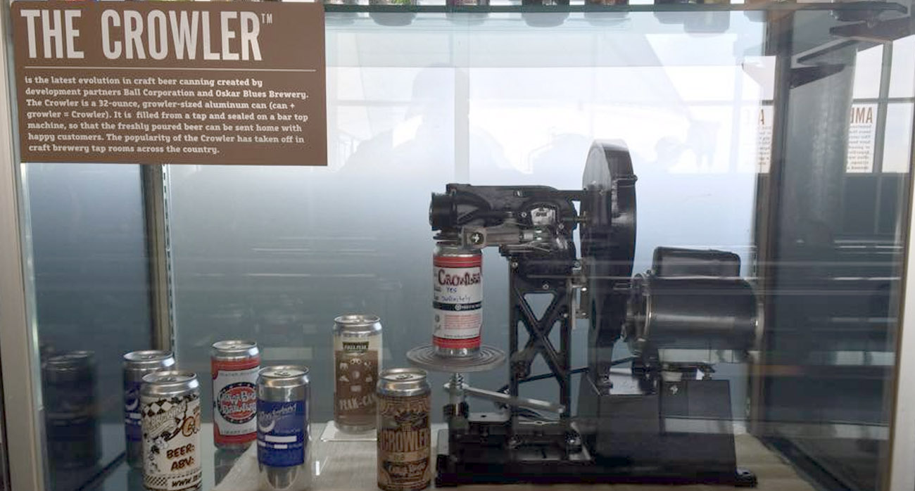 Beer-Chronicle-Houston-Beer-whats-a-crowler-oskar-blues
