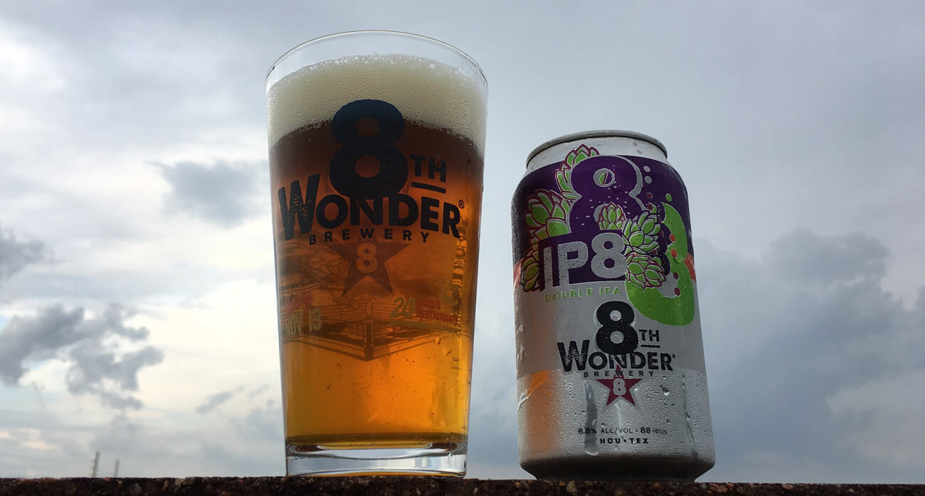 Beer-Chronicle-Houston-Craft-Beer-8th-Wonder-IP8-pint