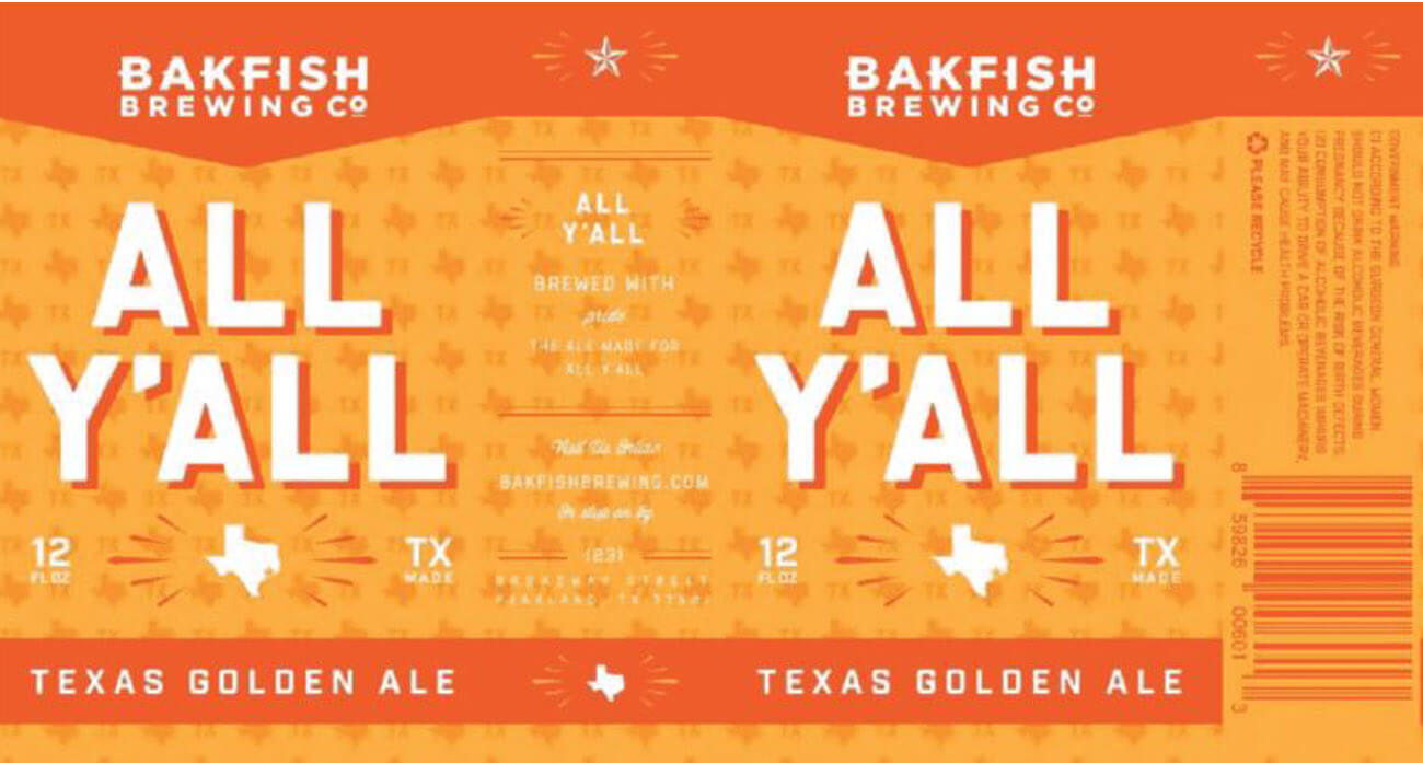 Beer-Chronicle-Houston-Craft-Beer-Bakfish-All-Yall-can-art