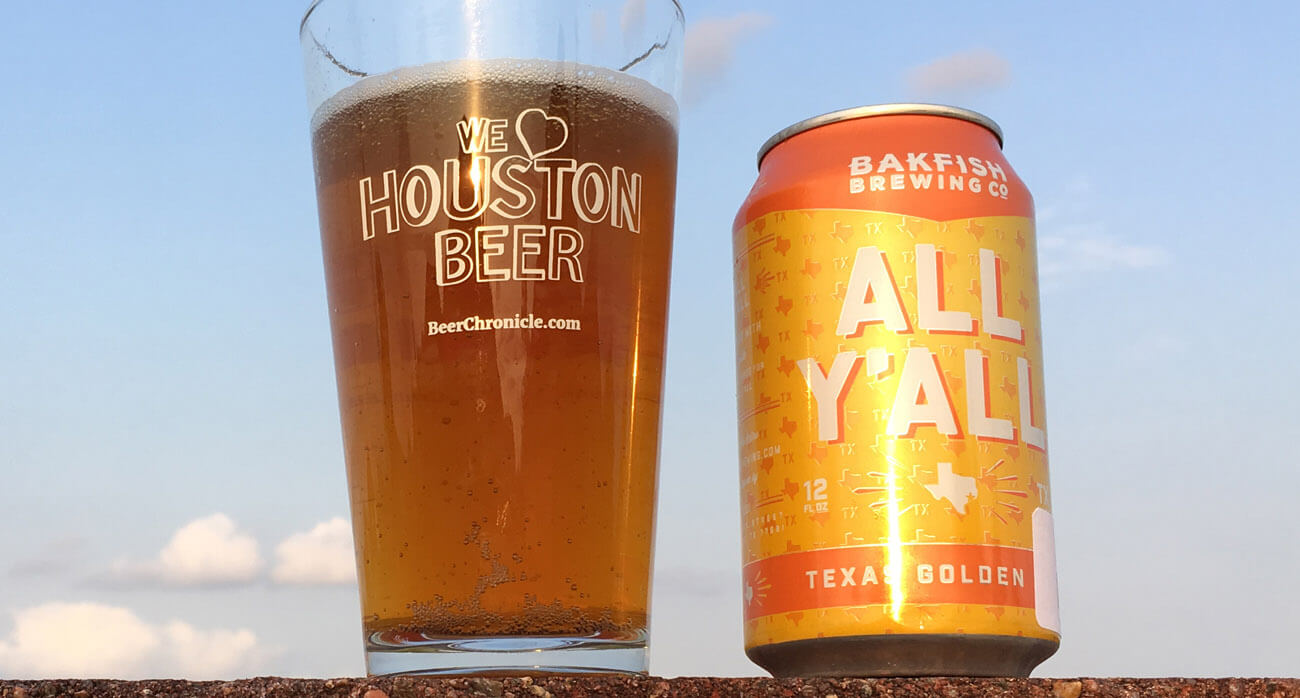 Beer-Chronicle-Houston-Craft-Beer-Bakfish-All-Yall-we-love-houston-pint-glass