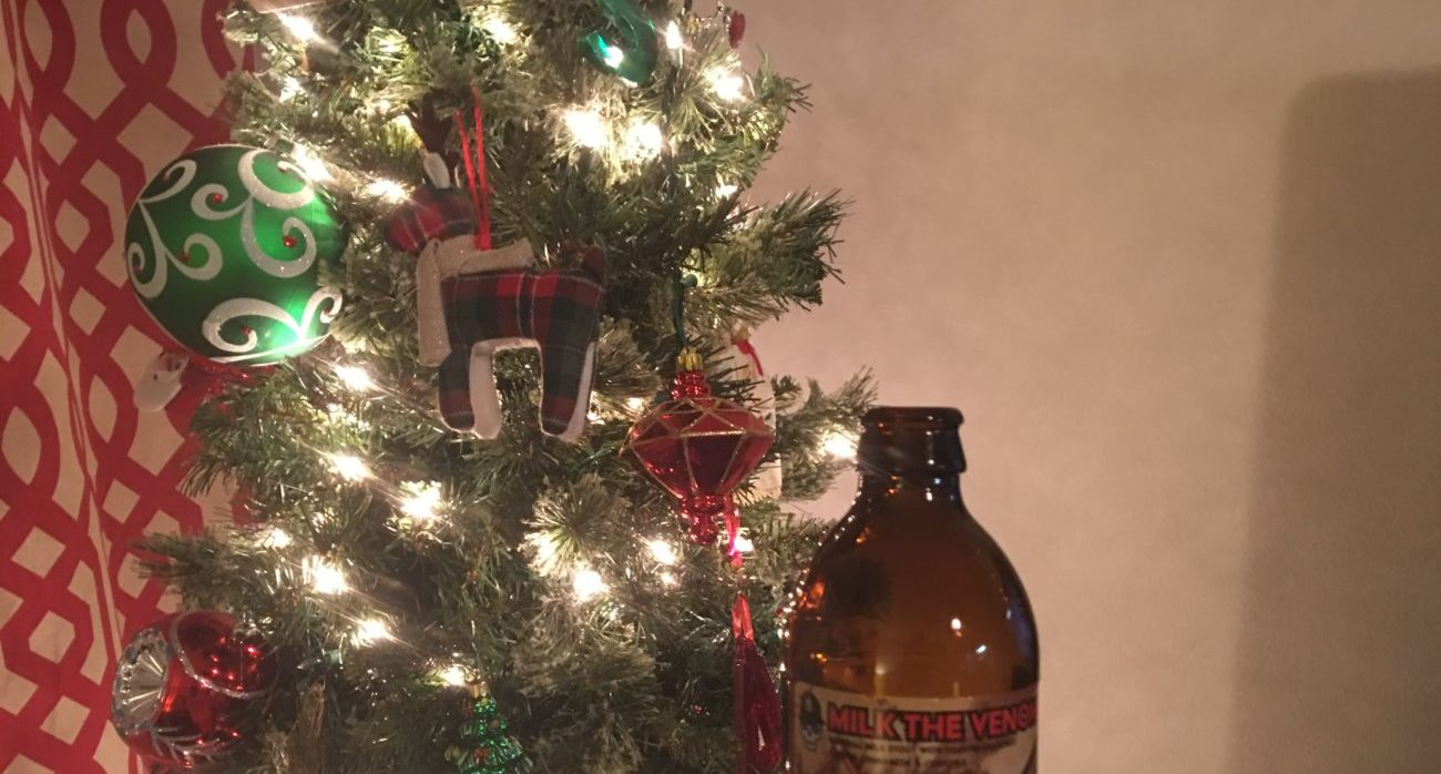 Beer-Chronicle-Houston-Craft-Beer-Brash-Brewing-milk-the-venom-tree-bottle