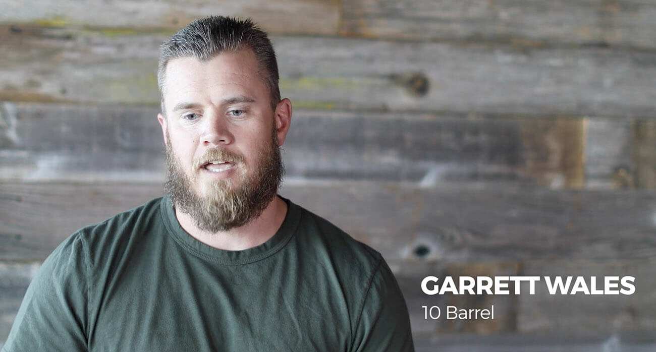 Beer-Chronicle-Houston-Craft-Beer-Brewers-Association-Independent-Craft-Seal-garrett-wales-10-barrel