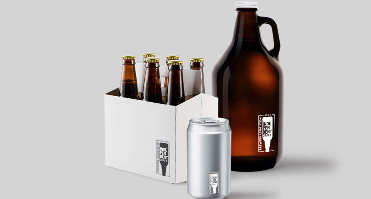 Beer-Chronicle-Houston-Craft-Beer-Brewers-Association-Independent-Craft-Seal-on-packaging
