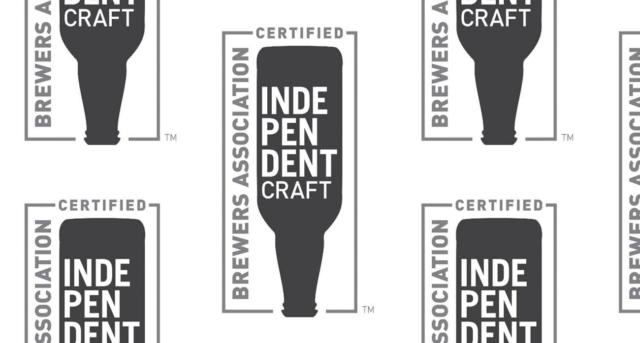 Beer-Chronicle-Houston-Craft-Beer-Brewers-Association-Independent-Craft-Seal-seal-pattern