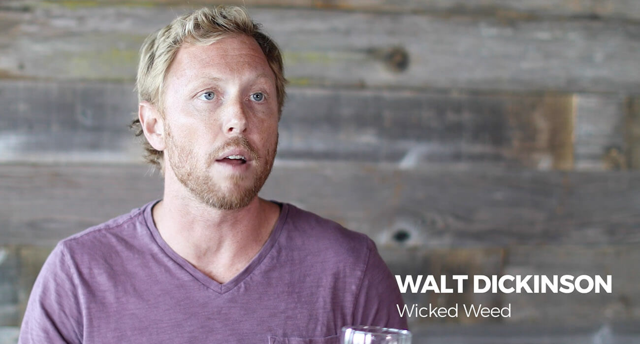 Beer-Chronicle-Houston-Craft-Beer-Brewers-Association-Independent-Craft-Seal-walt-dickinson-wicked-weed