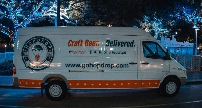 Beer-Chronicle-Houston-Craft-Beer-Featured-Hop-Drop