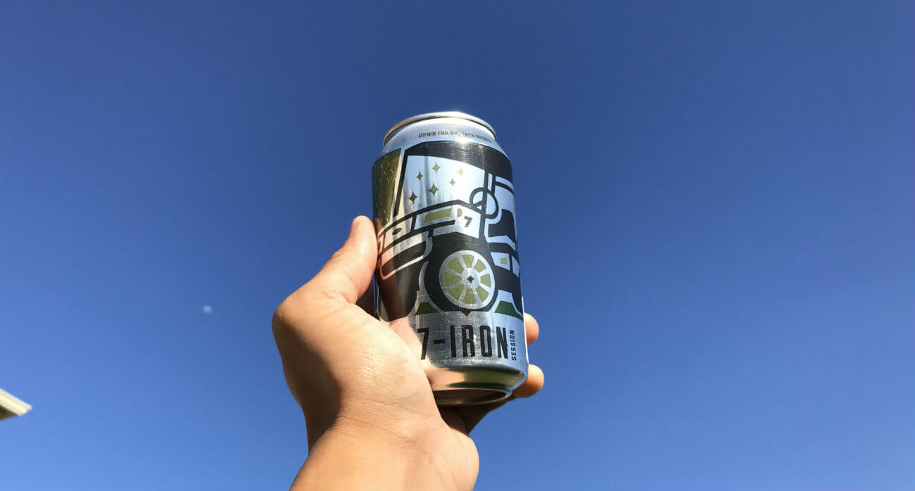 Beer-Chronicle-Houston-Craft-Beer-Review-11-below-7-Iron-Can