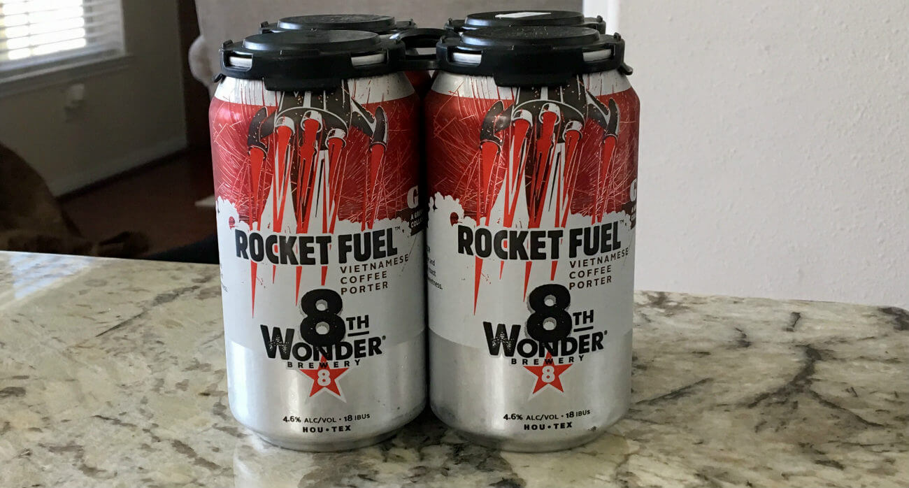 rocket-fuel-vietnamese-coffee-porter-four-pack-cans