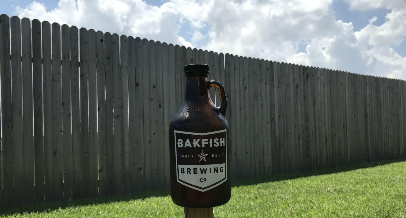 Beer-Chronicle-Houston-Craft-Beer-Review-BAKFISH-Circle-Hook-Growler