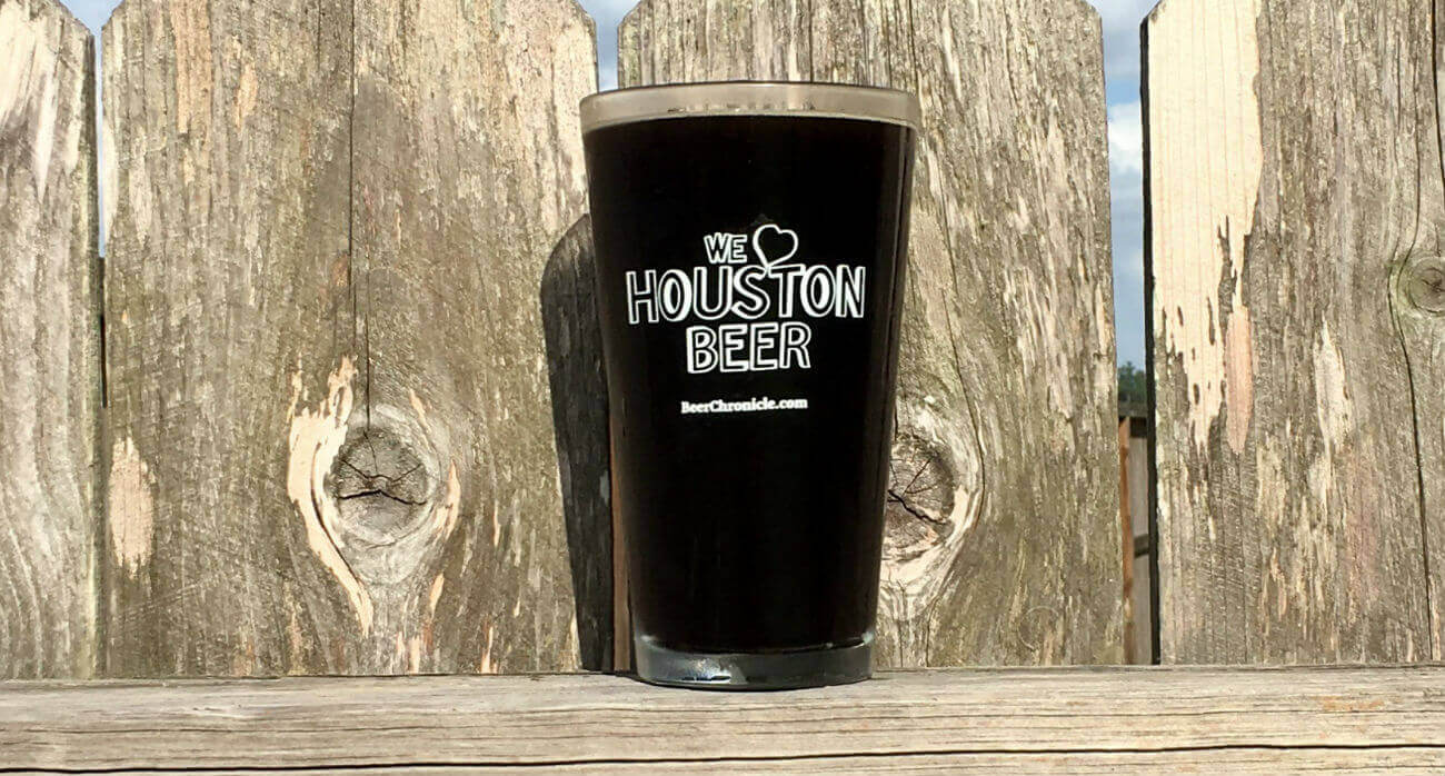 Beer-Chronicle-Houston-Craft-Beer-Review-Bakfish-Goat-Roper-In-Glass