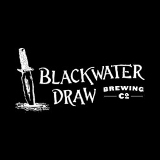 beer chronicle houston craft beer review blackwater draw brewing